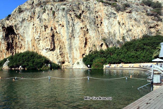 Черногория апартаменты греция