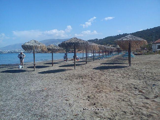 Купить недвижимость в греции 2019